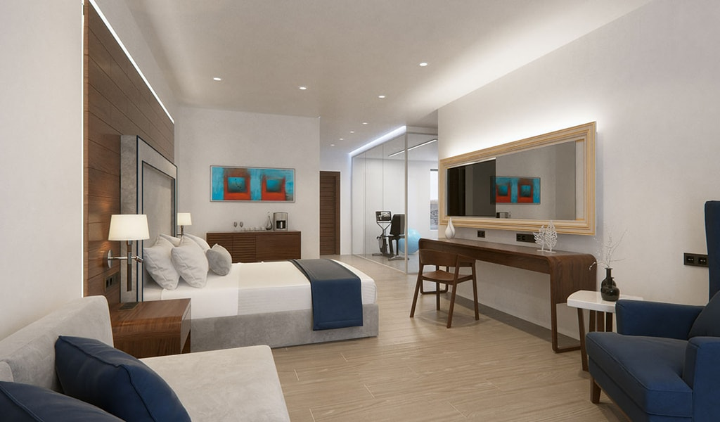rooms_76949371_Harmony Suite_2R_01 copy-min