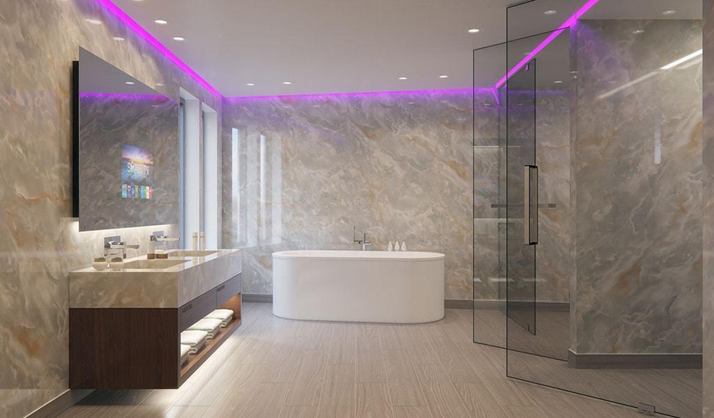 rooms_76949374_Ambassador Wellbeing Suite_S4_04 copy-min