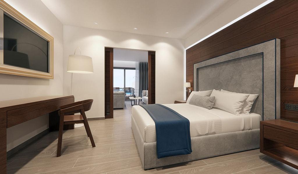 rooms_76949379_Grand Royal Villa_K3_A02 copy-min