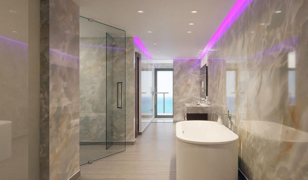 rooms_76949379_Grand Royal Villa_K3_A05-min