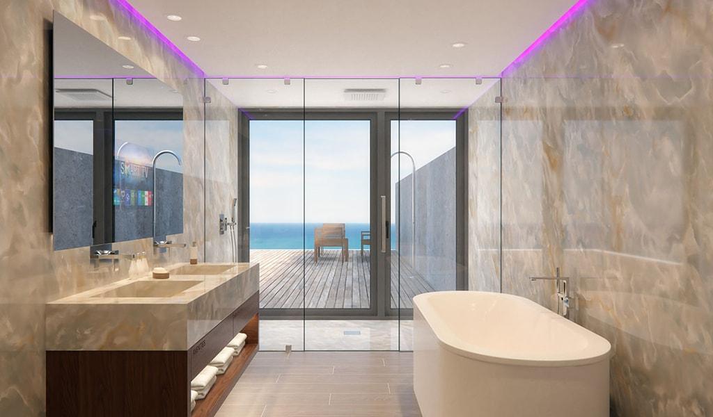 rooms_76949380_Princess Luxury 2 Bedroom Villa_K1_03 copy-min