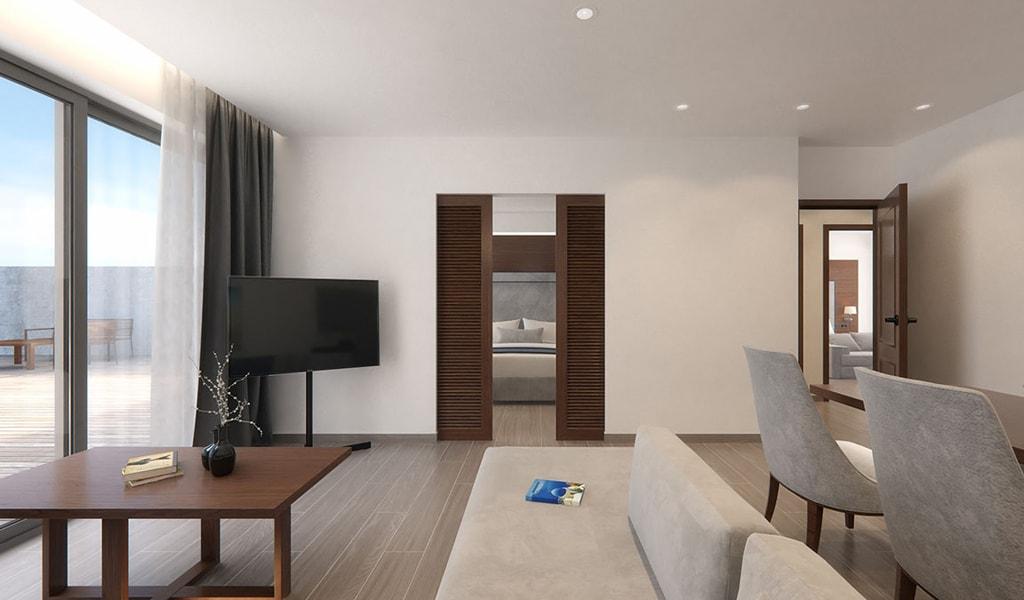 rooms_76949380_Princess Luxury 2 Bedroom Villa_K1_04 copy-min
