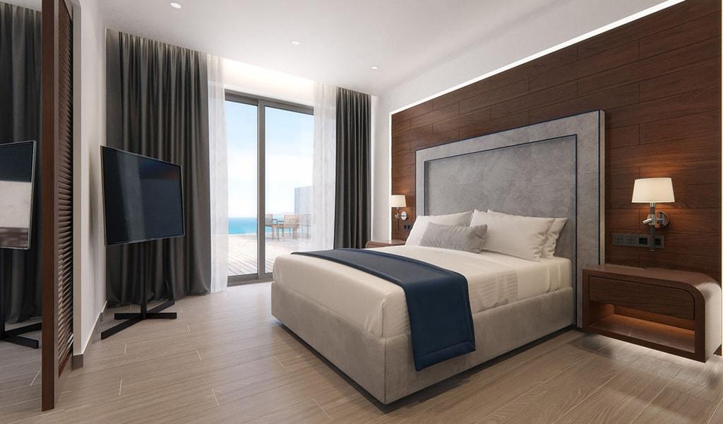 rooms_76949380_Princess Luxury 2 Bedroom Villa_K1_WIP_01 copy-min