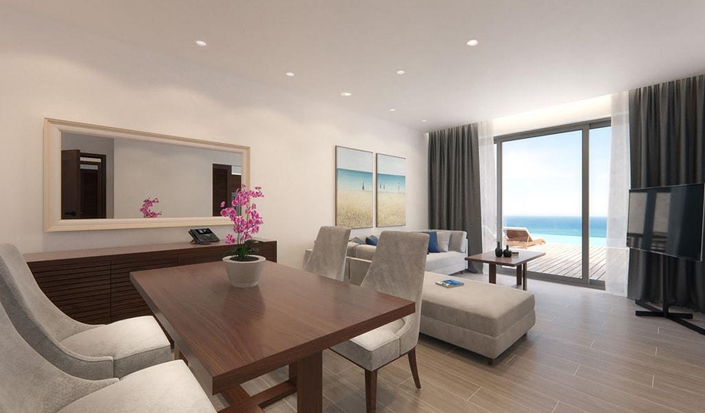 rooms_76949380_Princess Luxury 2 Bedroom Villa_K1_WIP_02 copy-min