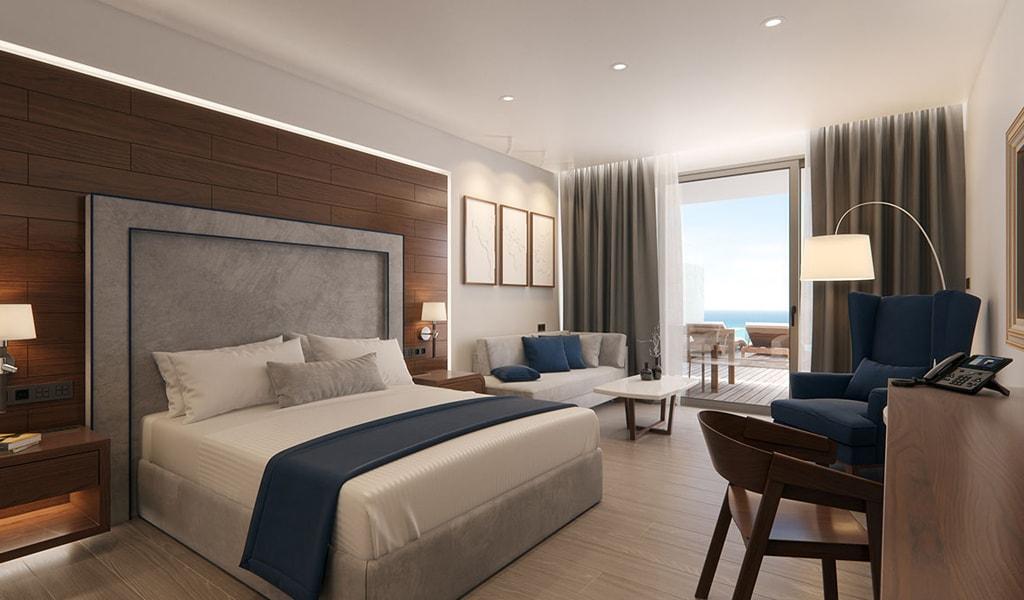 rooms_76949403_Deluxe Junior Suite_01 copy-min