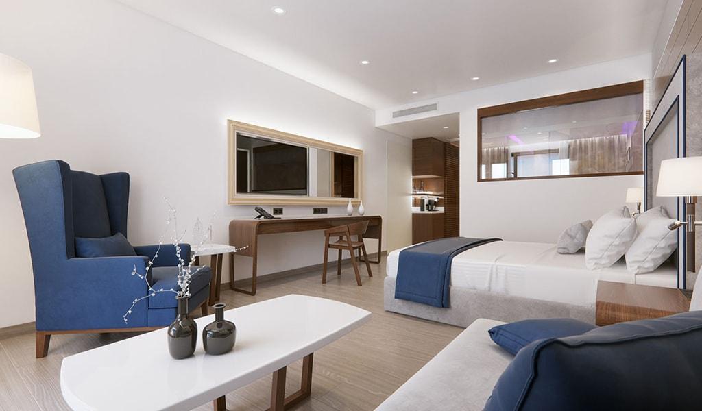 rooms_76949403_Deluxe Junior Suite_03 copy-min