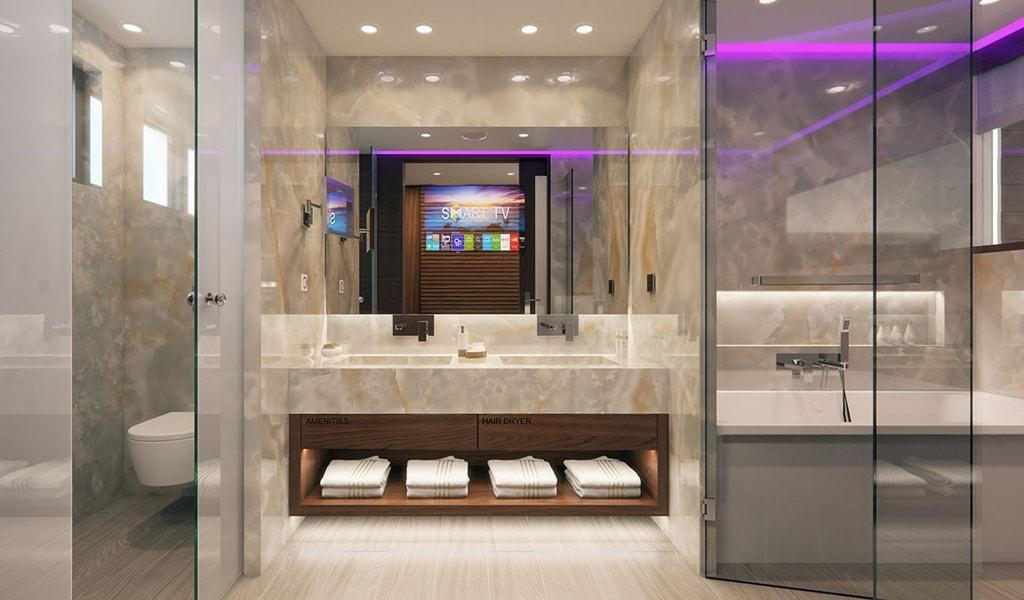 rooms_76949403_Deluxe Junior Suite_04-min