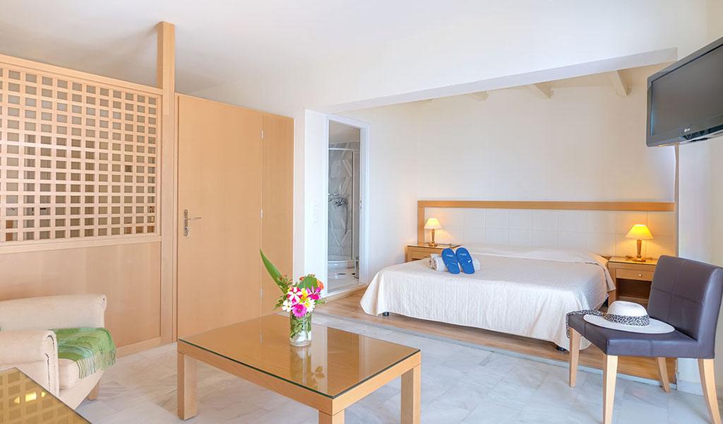 rooms_76949723_53-FAMILY SSV OR SV
