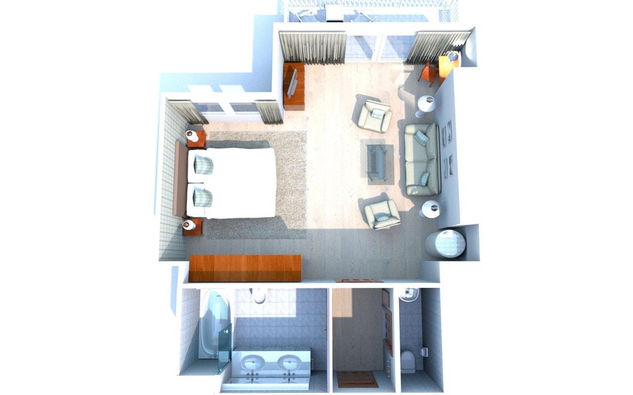 Alpenhaus_M__28BHG_Zi-_115_29_-_Grundriss_1-min