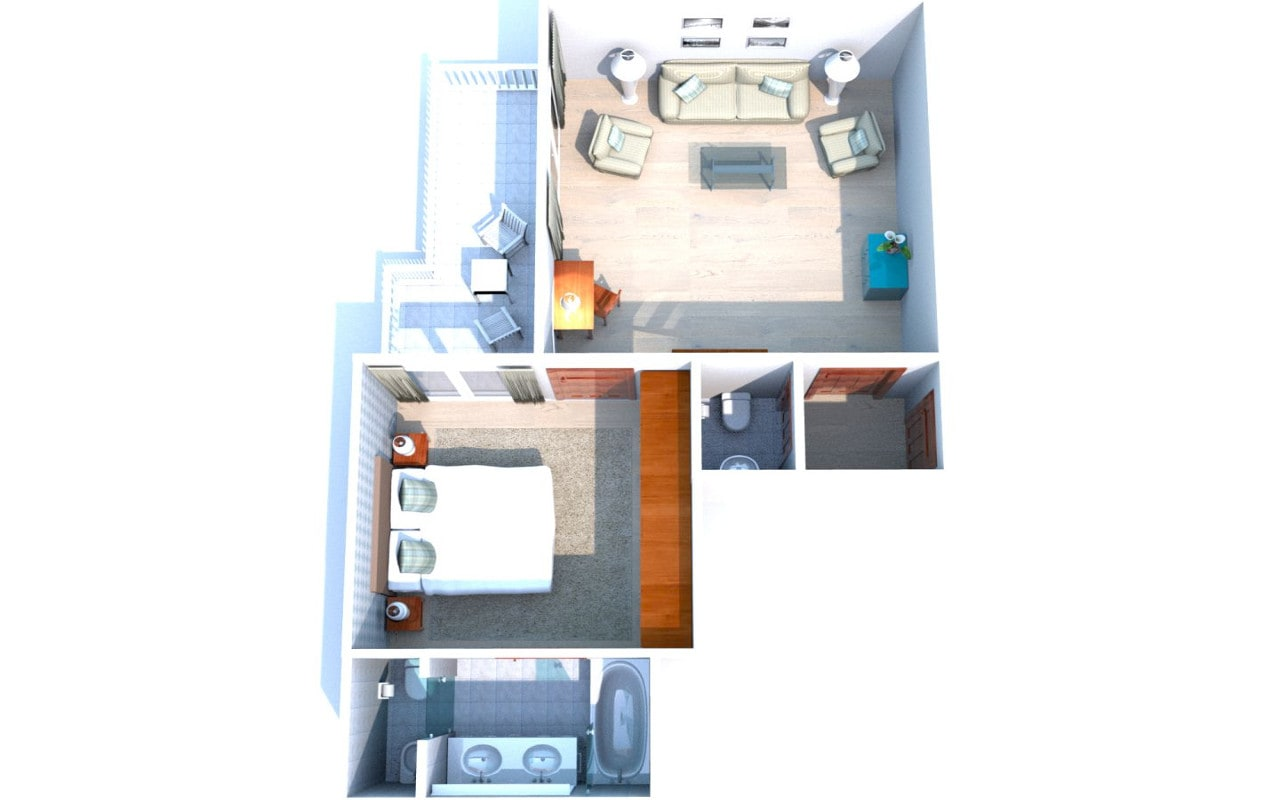 Alpenhaus_XL__28BHG_Zi-_111_29_-_Grundriss_1-min