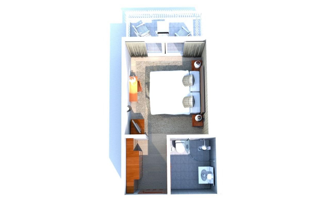 Alpenhaus_XS__28BHG_Zi-_123_29_-_Grundriss_1-min