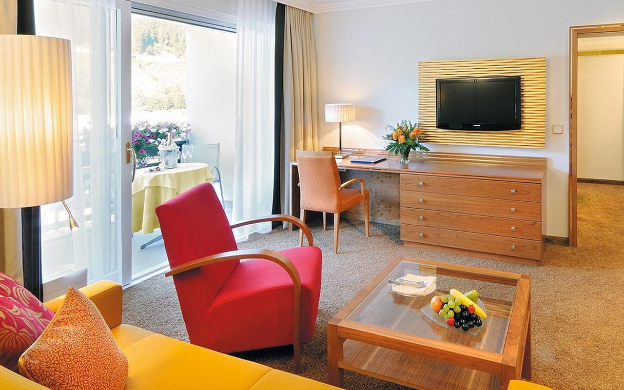 Cesta Grand Aktivhotel & Spa (9)