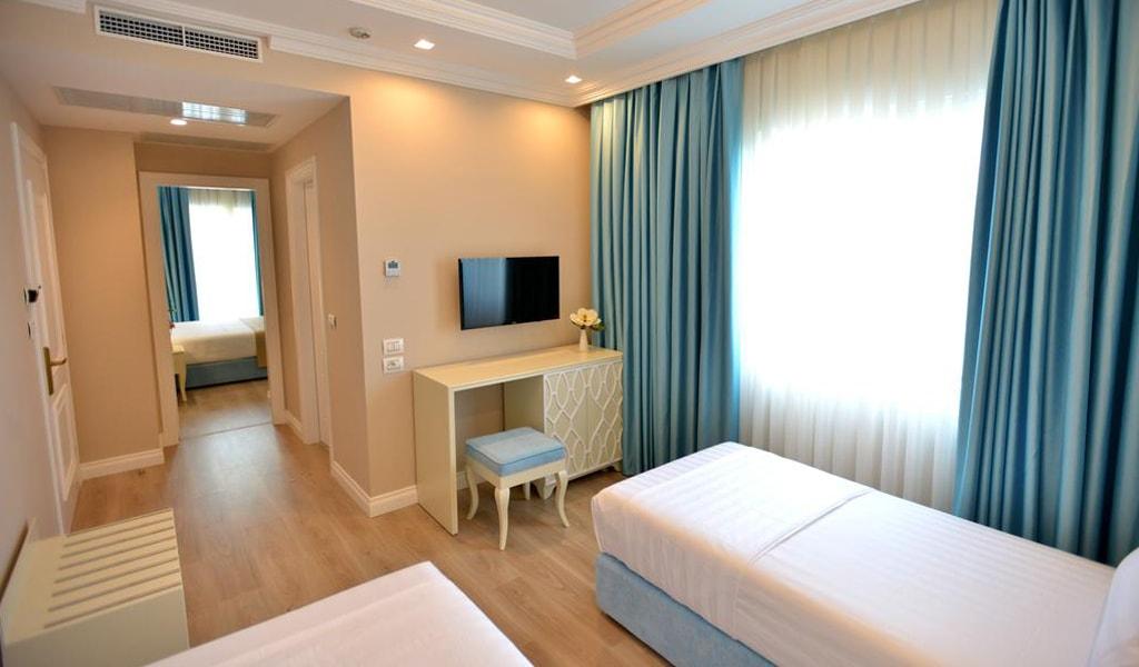 Flower Hotel & Spa (17)