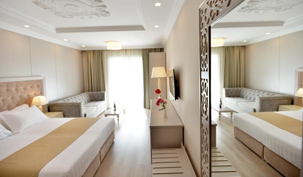 Flower Hotel & Spa (22)