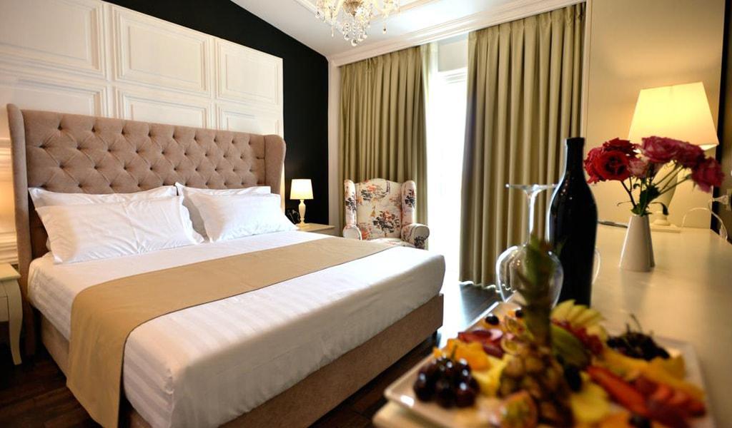 Flower Hotel & Spa (29)
