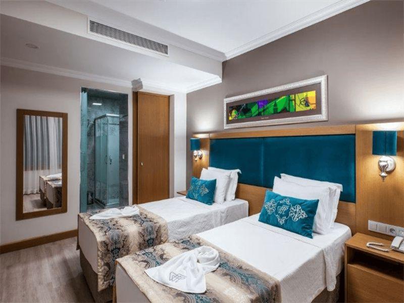 Single-Room.l