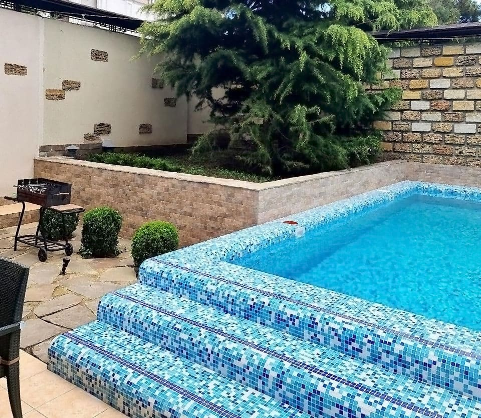 аркадия-люкс бассейн (3)