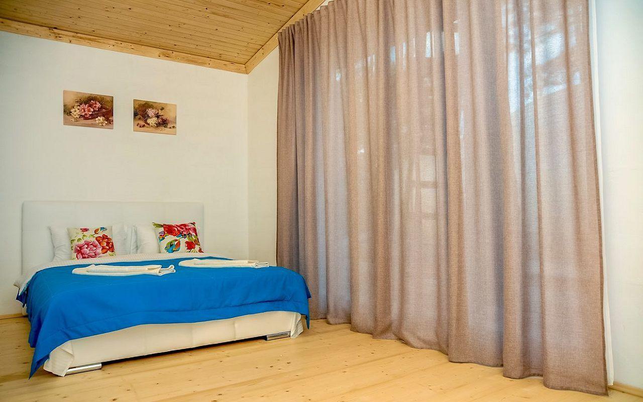 koblevo-vita-park-luxe-1-e1501490992303