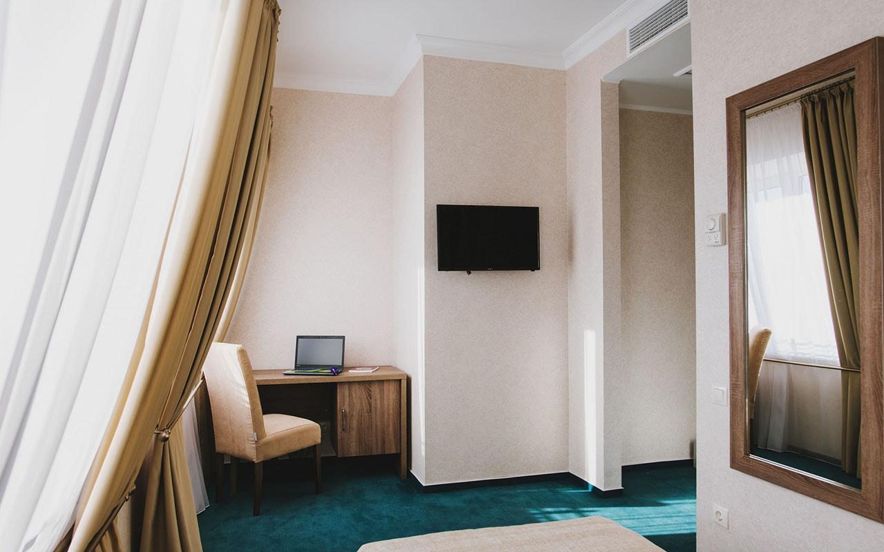 standart-room-alkor-5_th-min