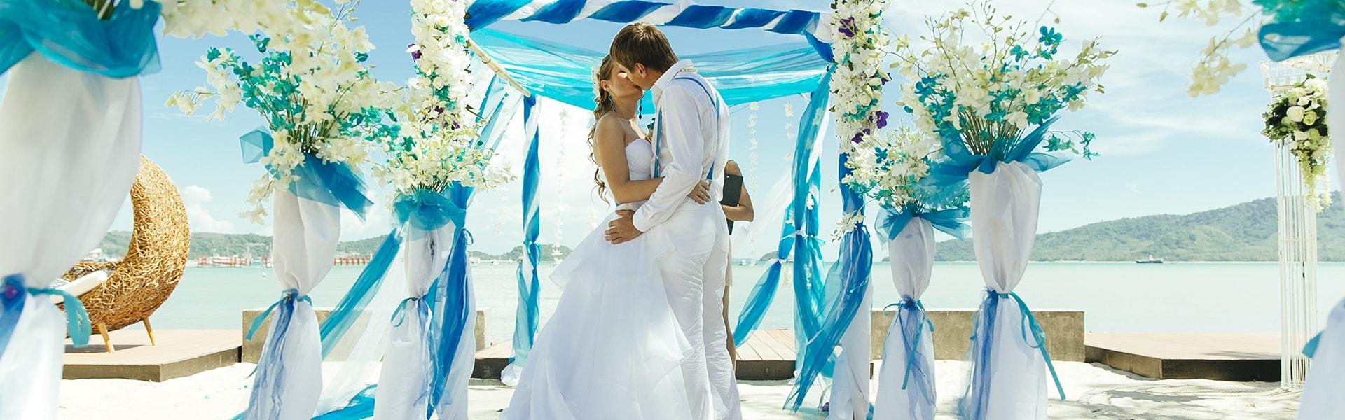 свадебное путешествие proj-zv (3)