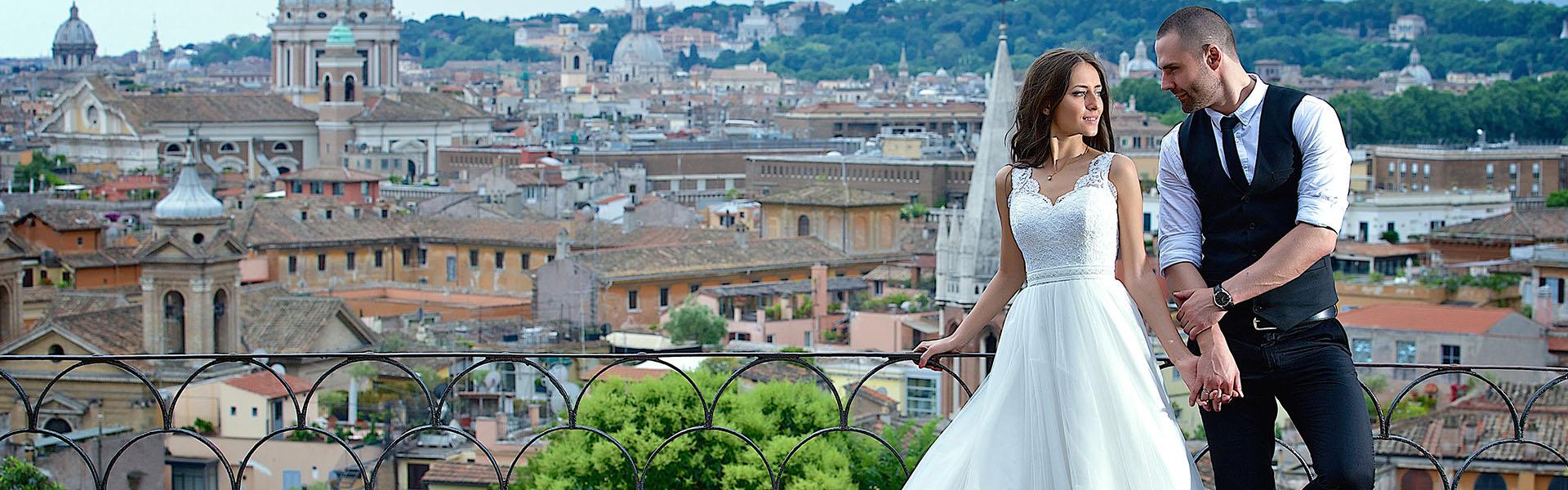 свадебное путешествие proj-zv (5)