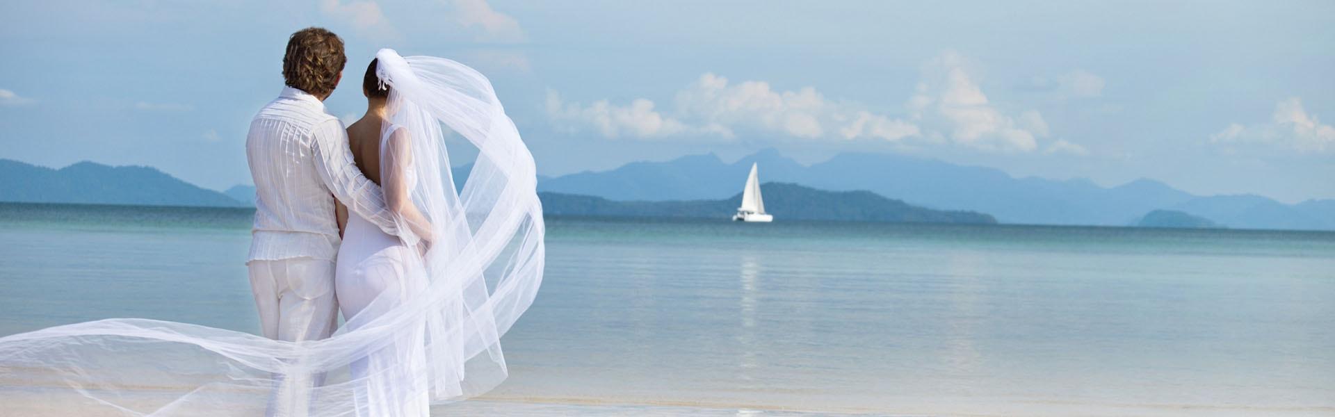свадебное путешествие proj-zv (7)