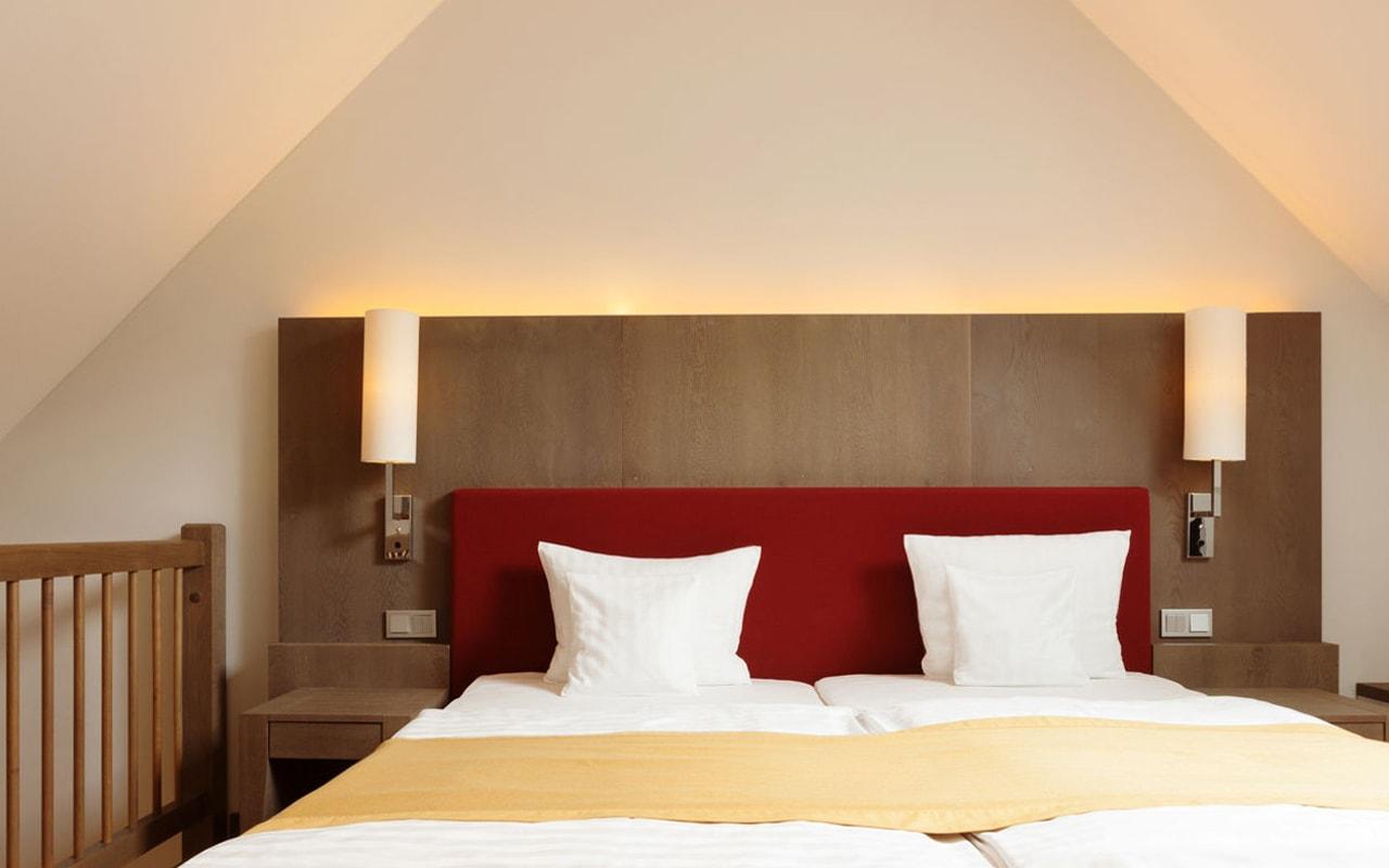 A-Rosa Grand Spa Resort (14)