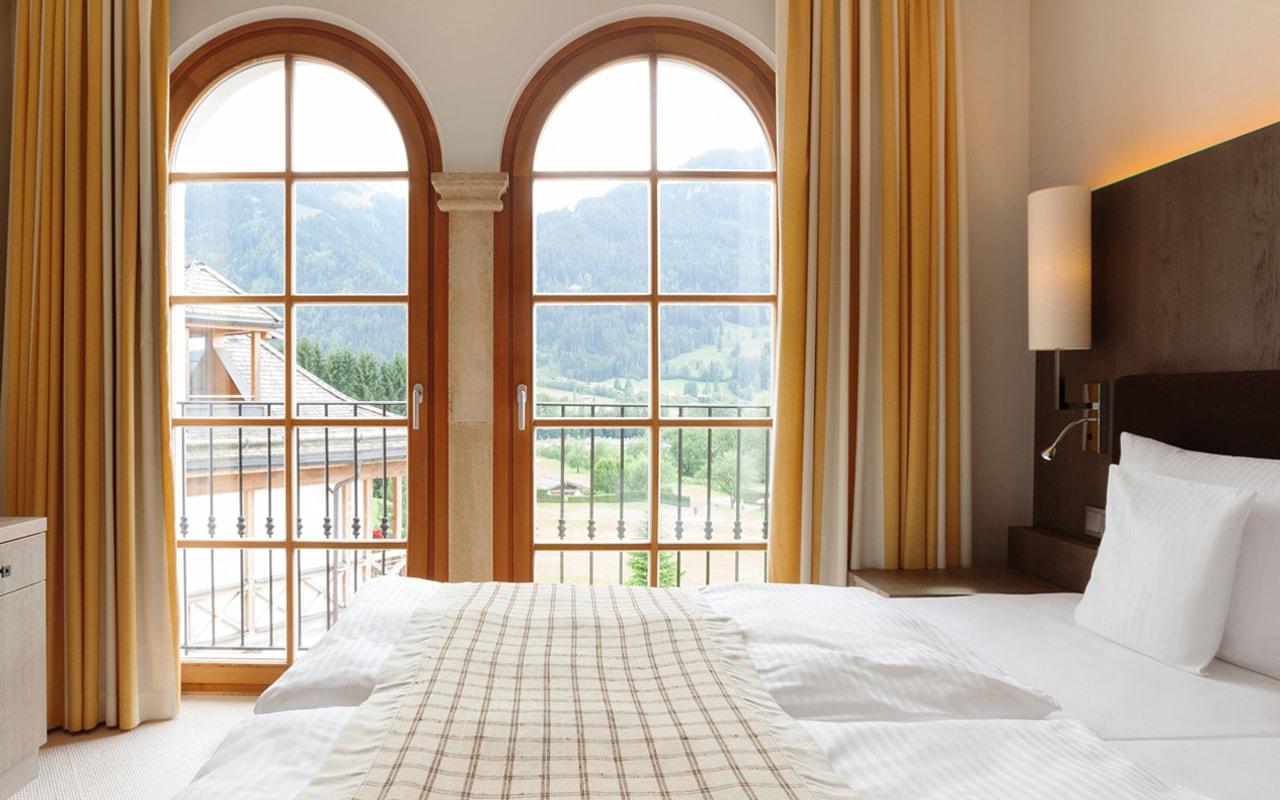 A-Rosa Grand Spa Resort (2)