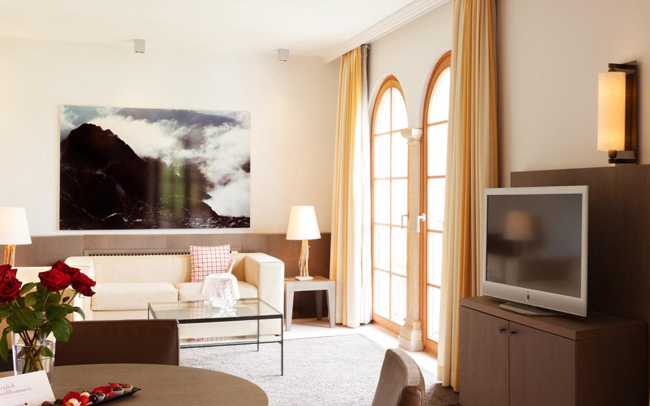 A-Rosa Grand Spa Resort (20)