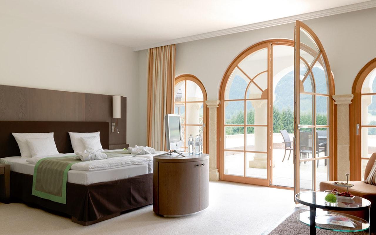 A-Rosa Grand Spa Resort (22)