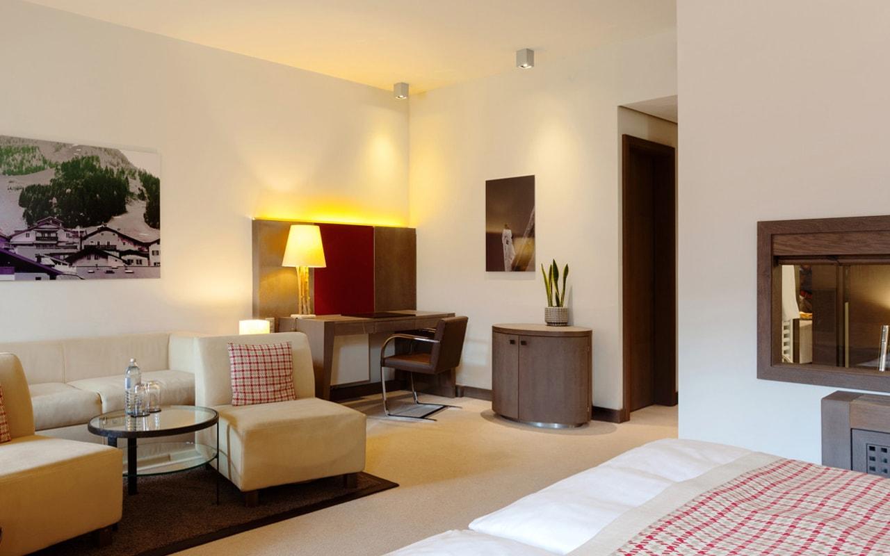 A-Rosa Grand Spa Resort (26)