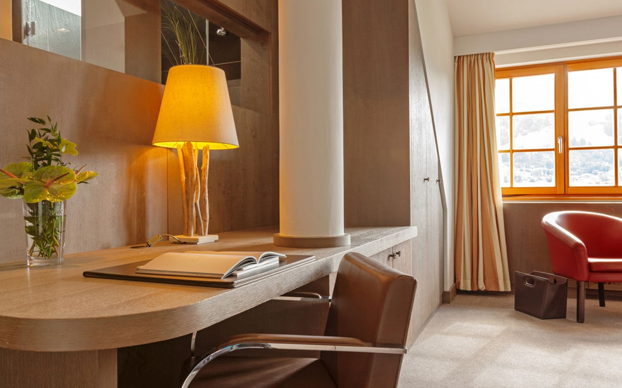 A-Rosa Grand Spa Resort (29)