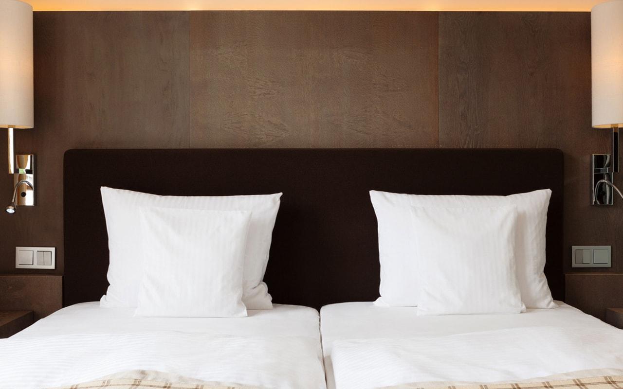 A-Rosa Grand Spa Resort (3)