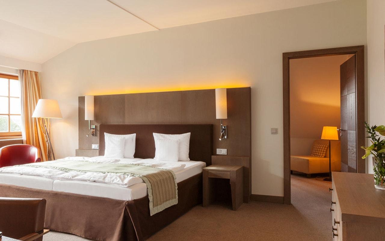 A-Rosa Grand Spa Resort (30)