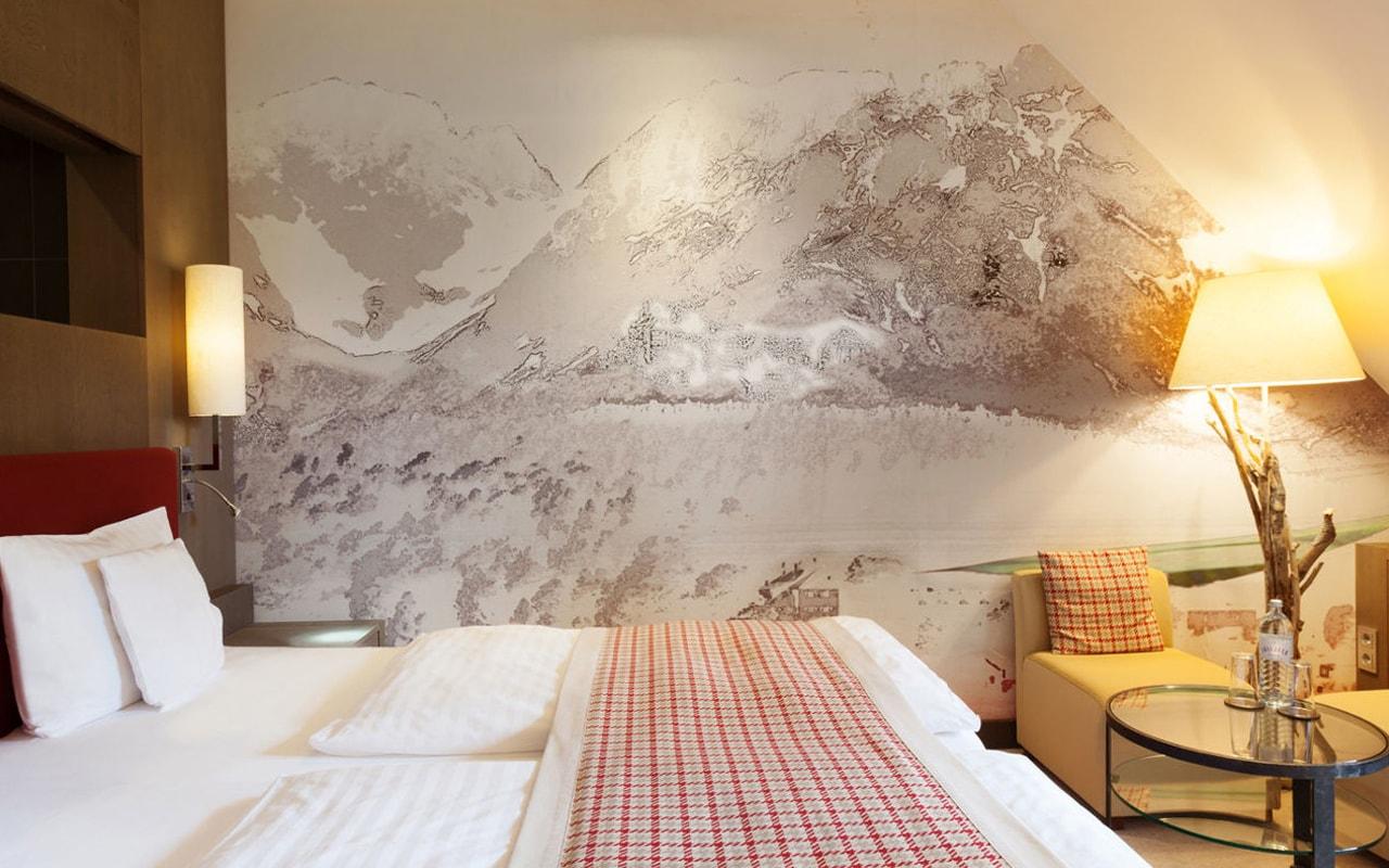 A-Rosa Grand Spa Resort (32)
