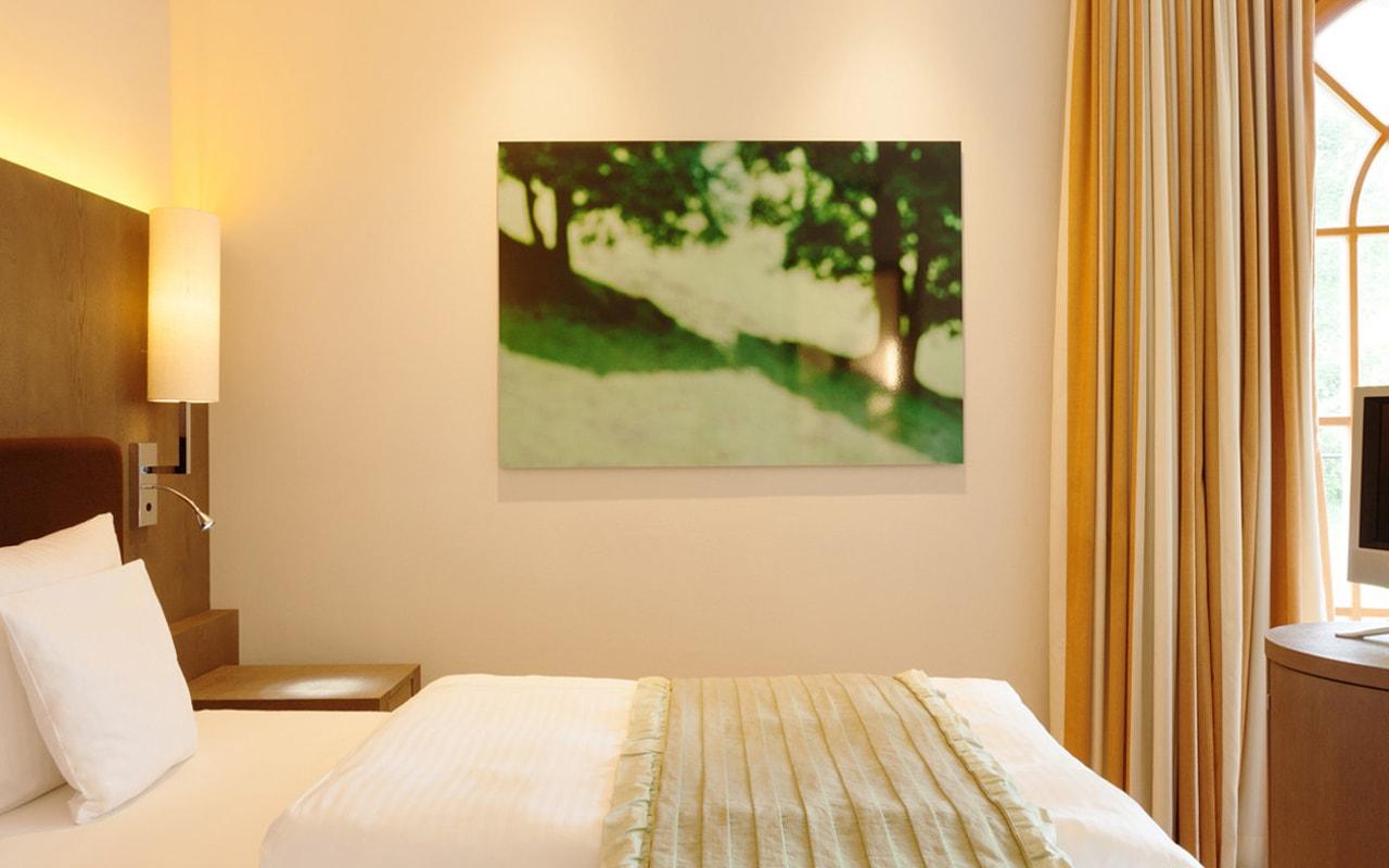 A-Rosa Grand Spa Resort (36)