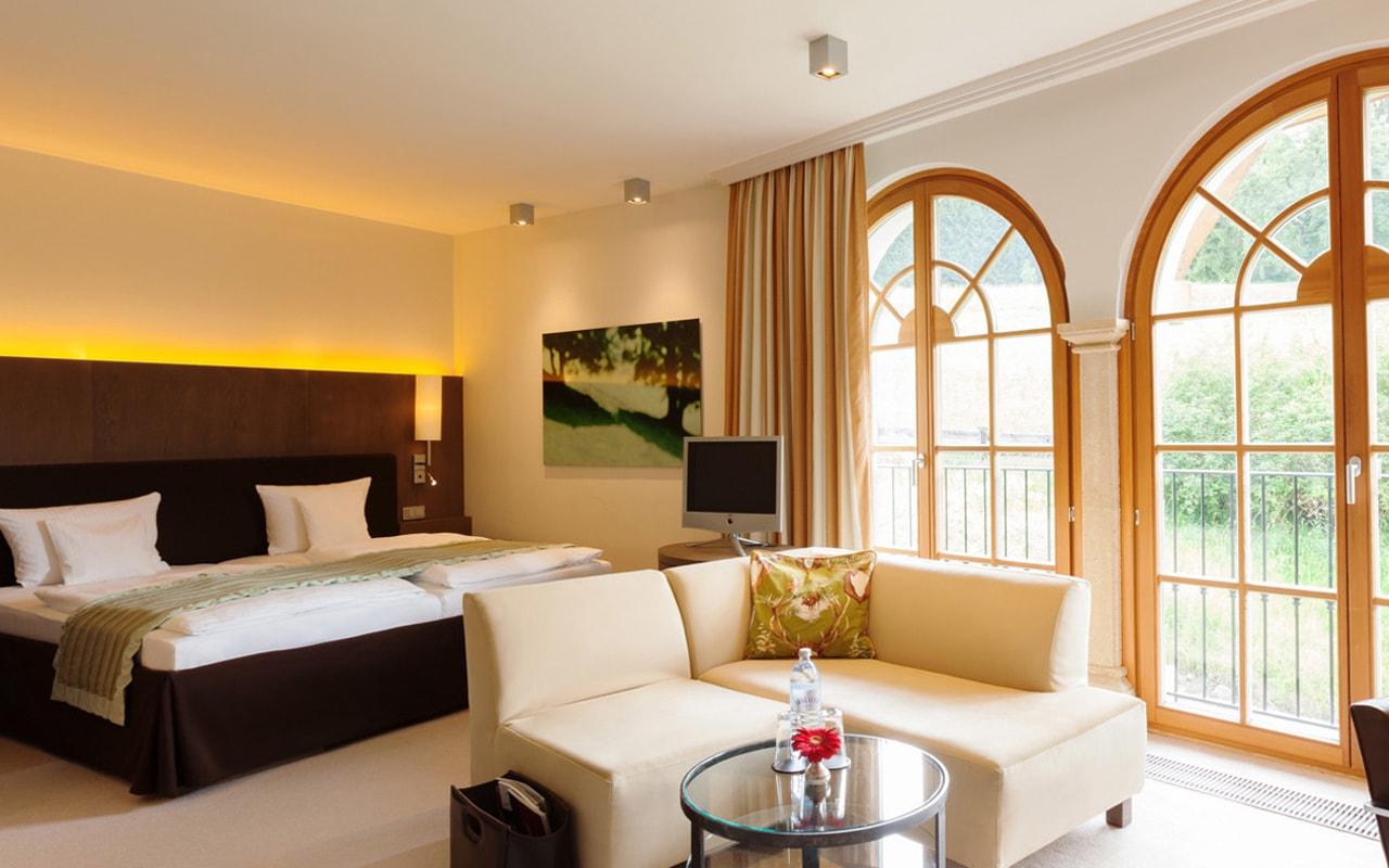 A-Rosa Grand Spa Resort (37)