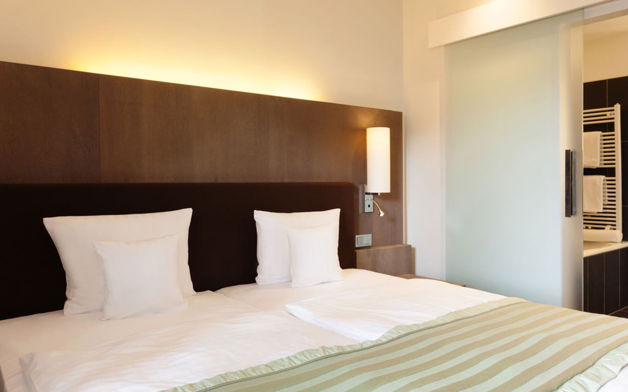A-Rosa Grand Spa Resort (8)