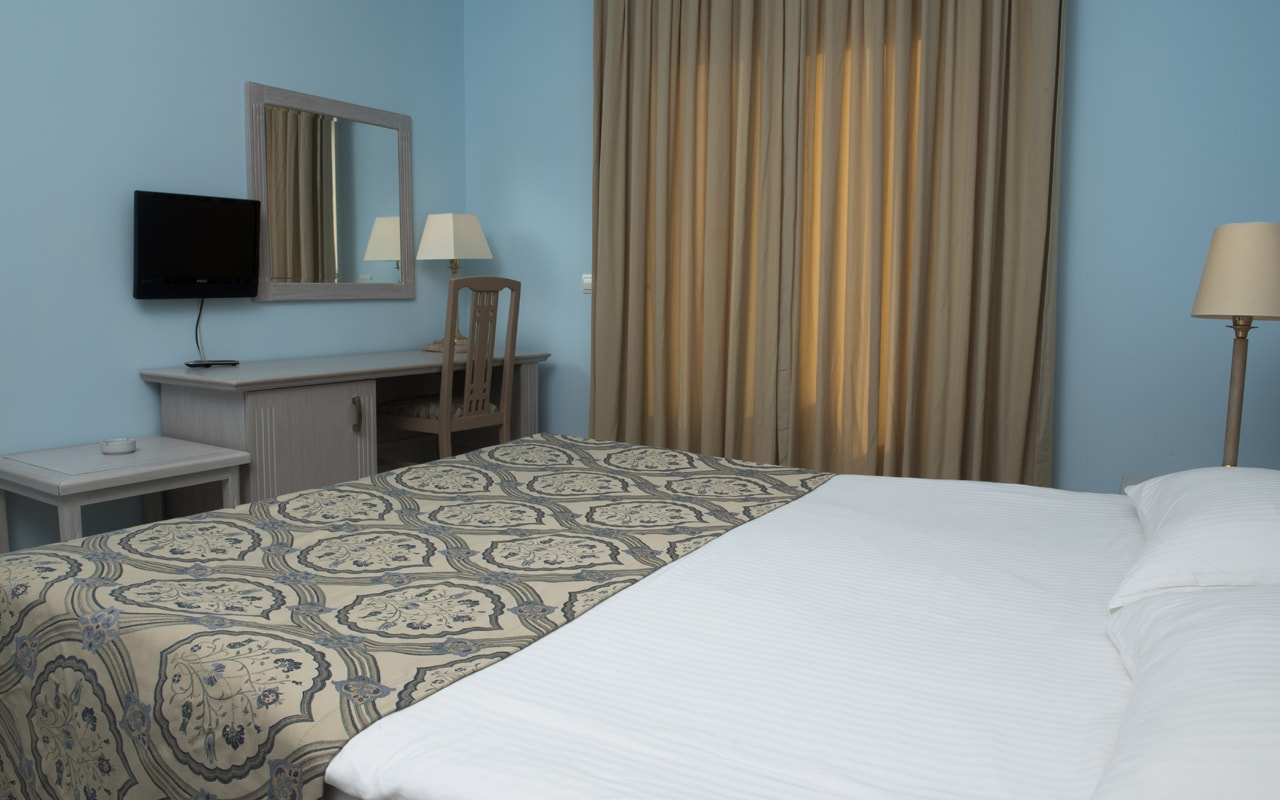 Castle Resort & Spa (5)