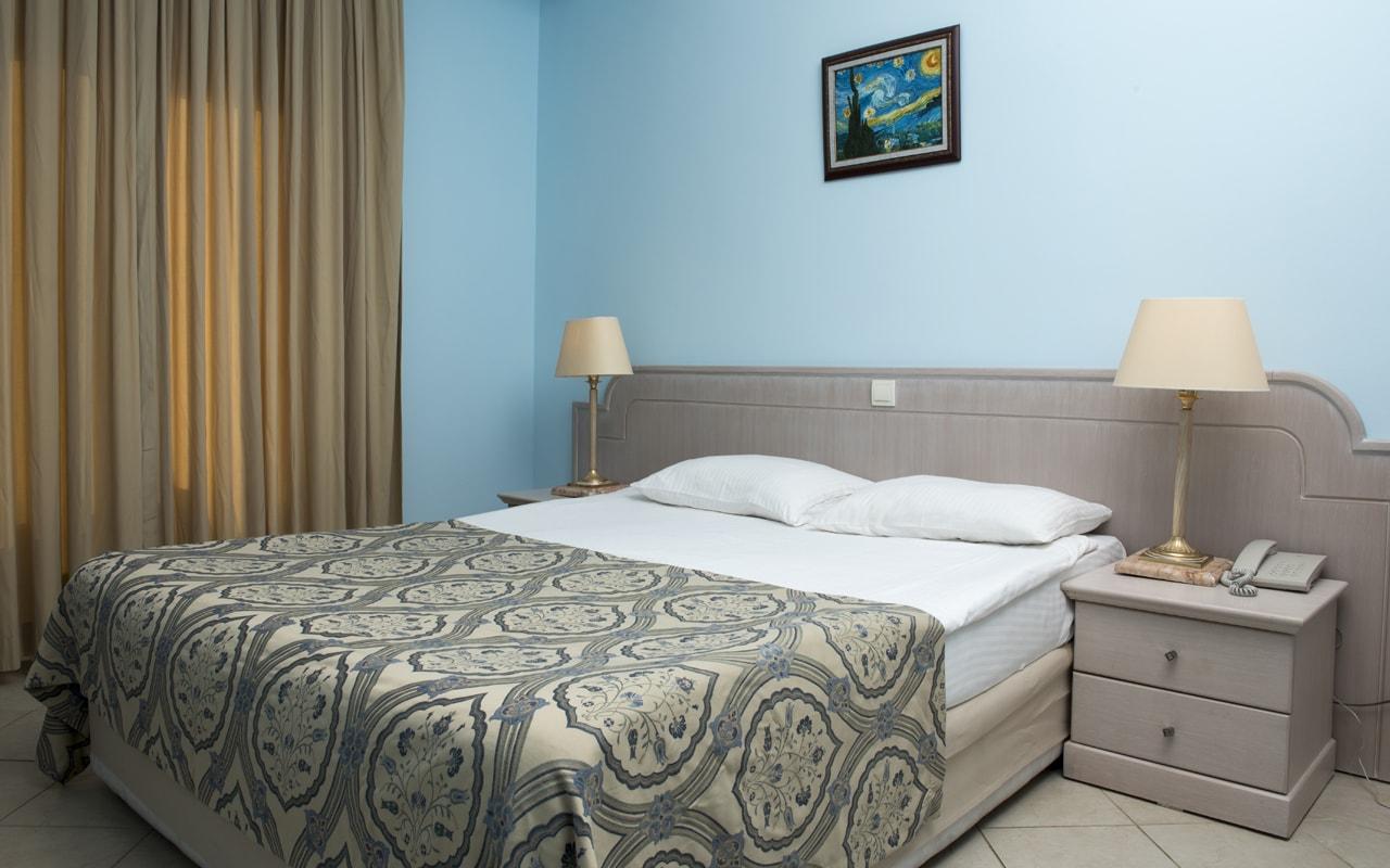 Castle Resort & Spa (6)