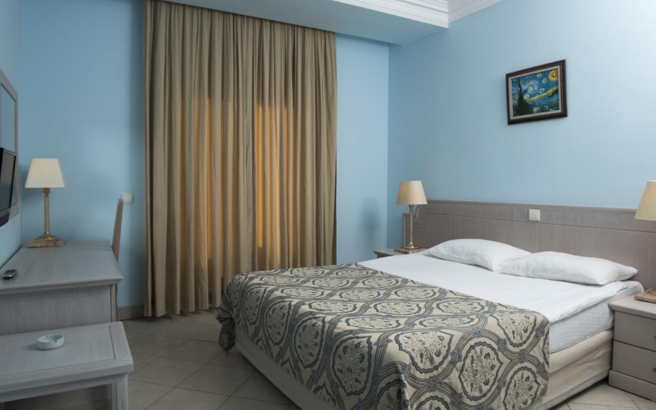 Castle Resort & Spa (7)
