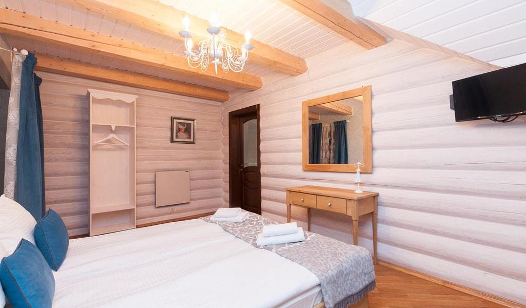 Dream House_09-min