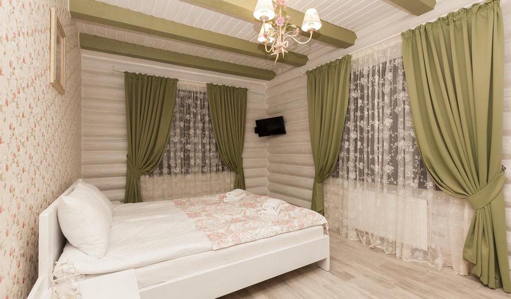 Dream House_22-min