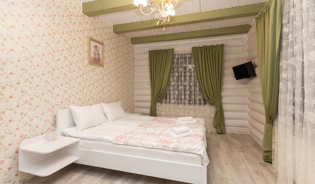Dream House_24-min
