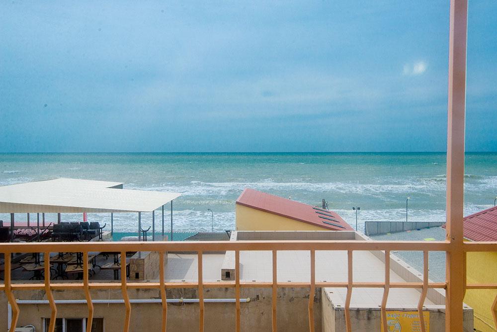 Двухкомнатный люкс с видом на море, DE LUXE2-min