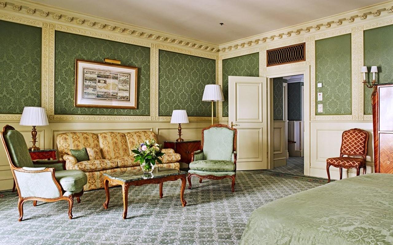 Grand Hotel Wien (21)