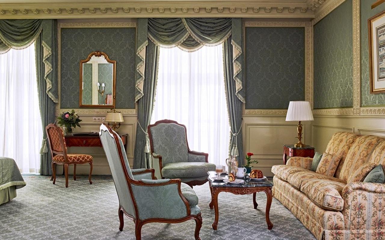 Grand Hotel Wien (22)