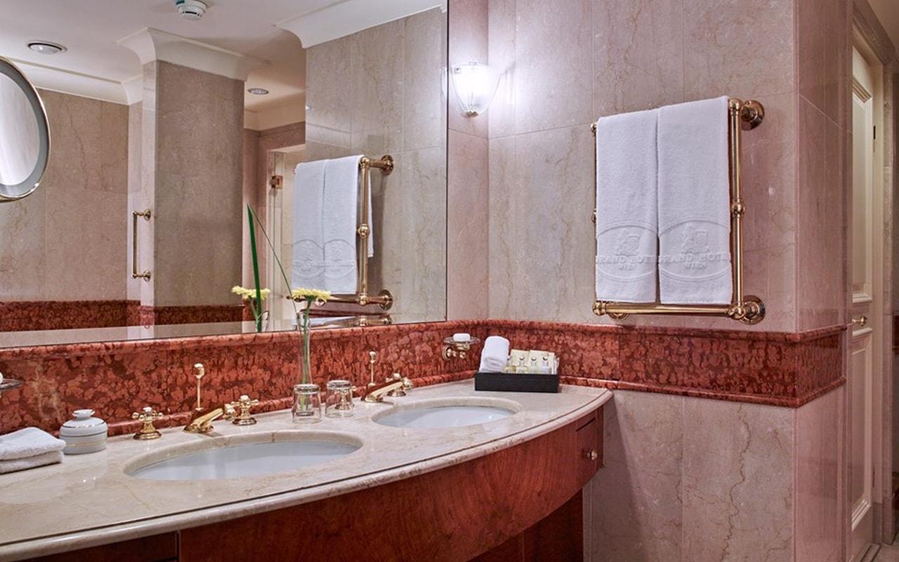 Grand Hotel Wien (24)