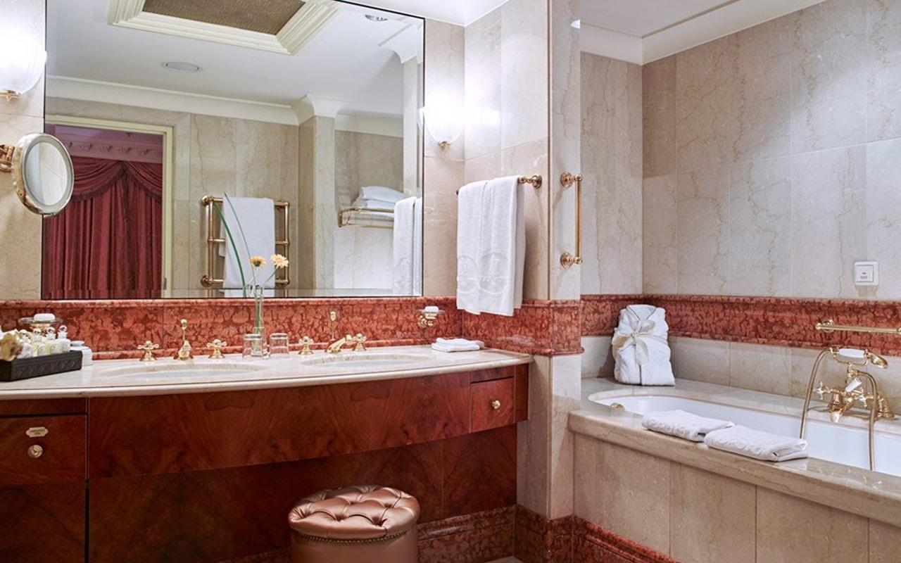 Grand Hotel Wien (26)