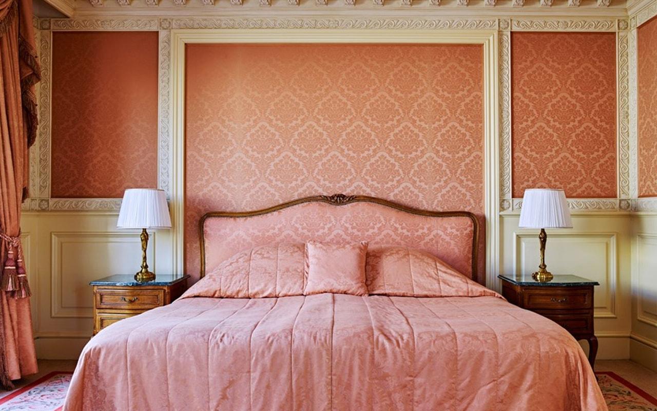 Grand Hotel Wien (27)